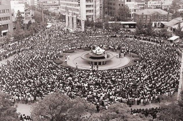 5-Gwangju-Uprising