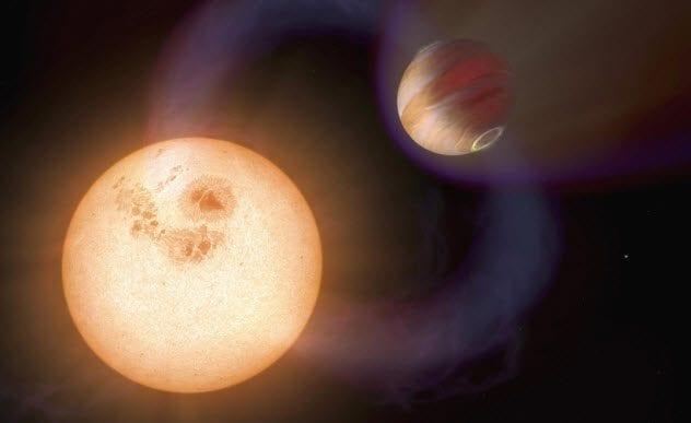 5-hollow-earth-orbiting-sun