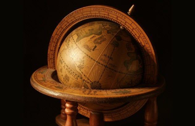 6b-antique-globe-136256118
