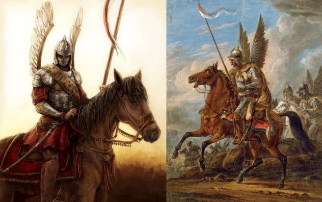 7d-winged-hussars
