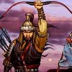10 Brutal Realities Of Life In The Horde Of Genghis Khan