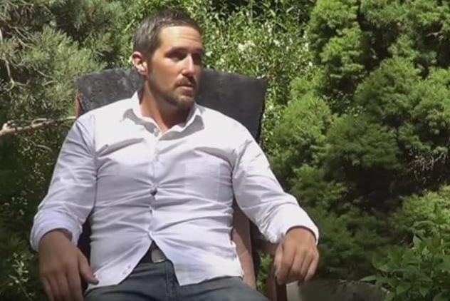 Max Spiers 2