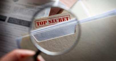 feature-e-top-secret-files-185124853