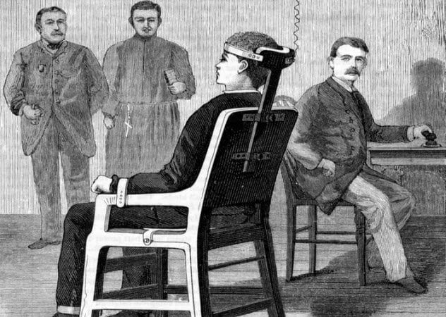 1-execution-1880s