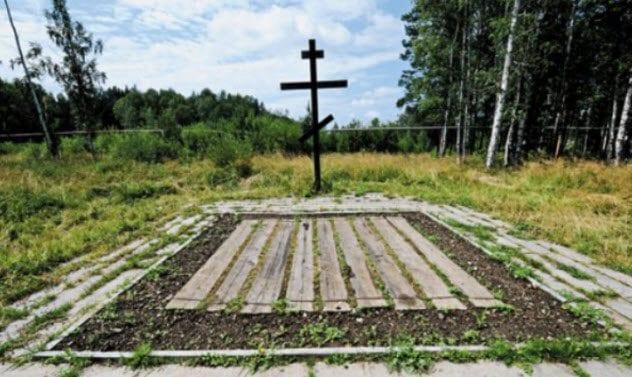 2-one-romanov-grave
