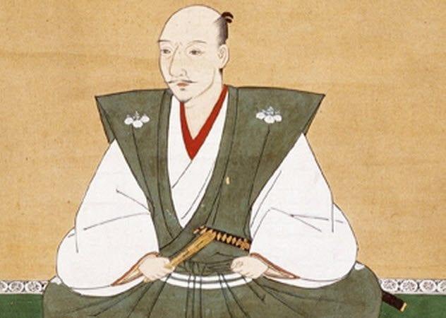 8-oda-Nobunaga