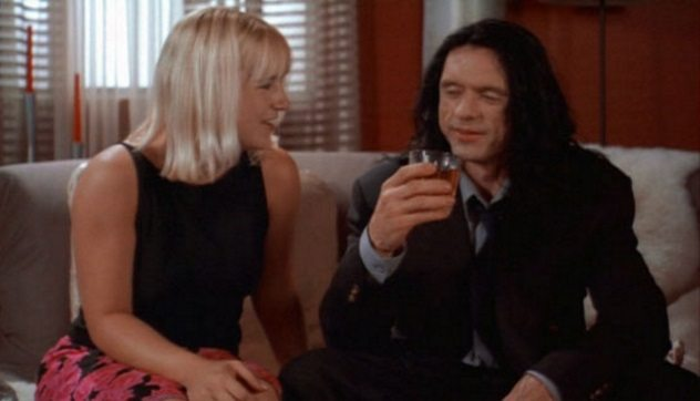 10 Ridiculous Facts About The Room The Best Bad Movie