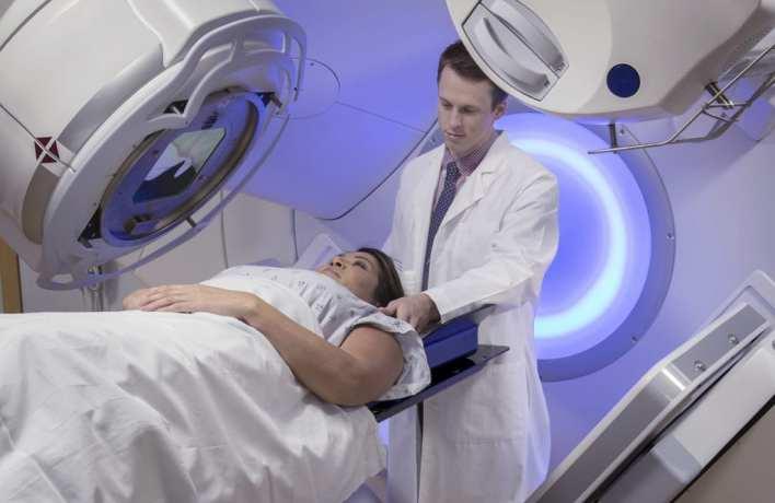أخطر 10 عمليات  عملية صنع المثانة من الأمعاء