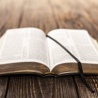 8 Things Things The Bible Forbids But Christains Still Do Anyway.