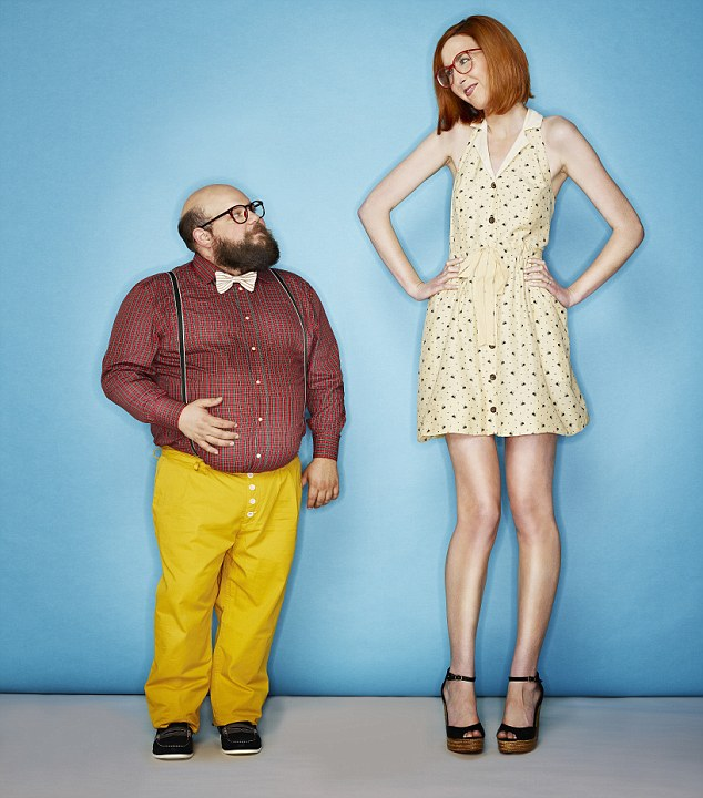 10 Most Annoying Things About Being Short