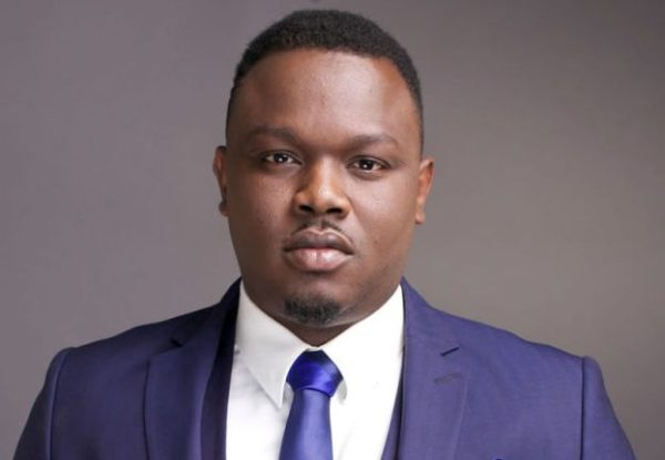 Nigerian celebrities who were born with a silver spoon