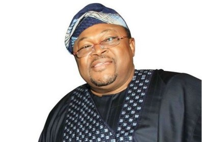 Mike adenuga quotes