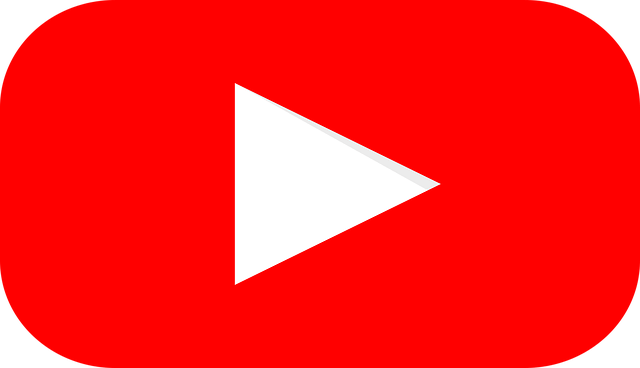 Extracting mp3 file from YouTube