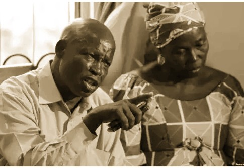 10 Things Our Nigerian Parents Were Actually Right About