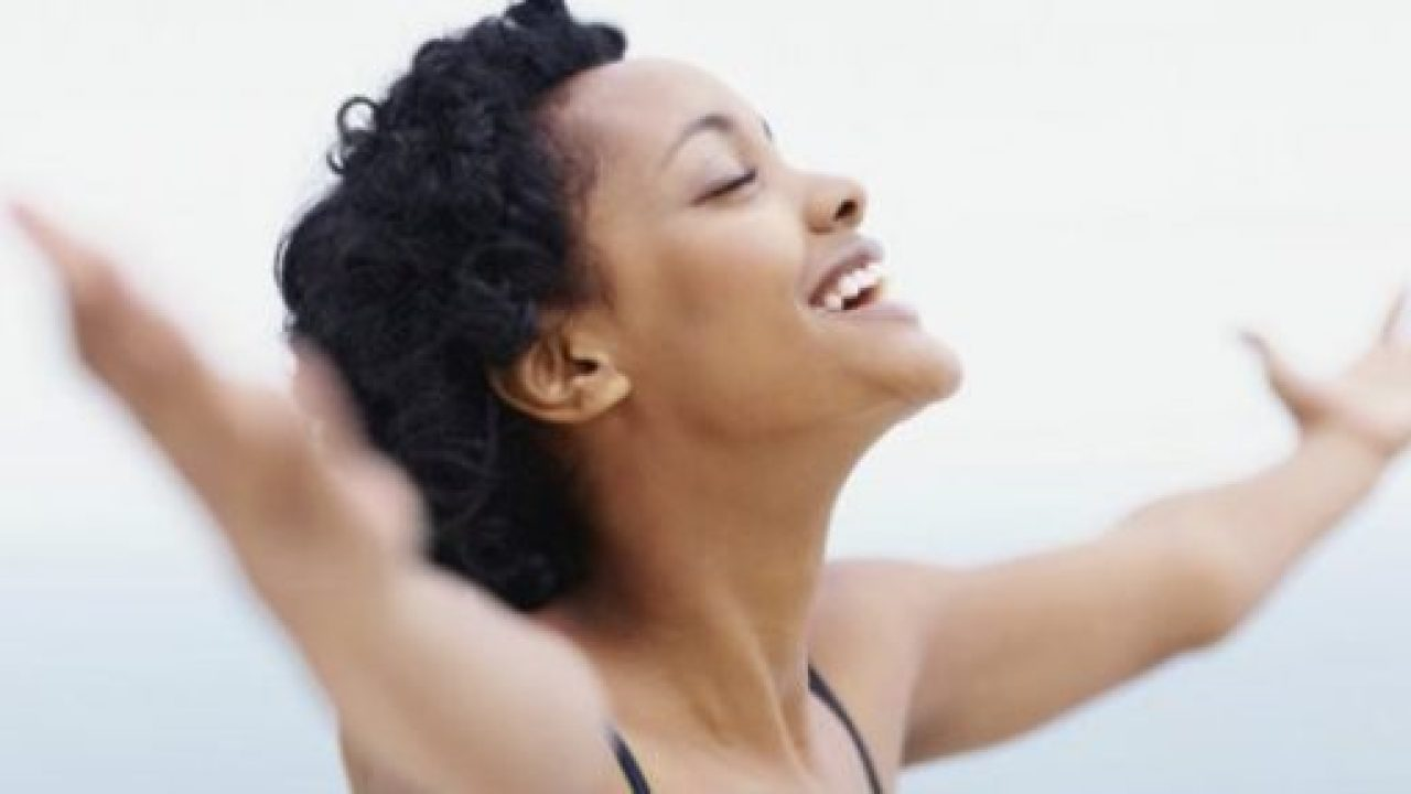 10 Interesting Psychology Studies About Happiness Everyone