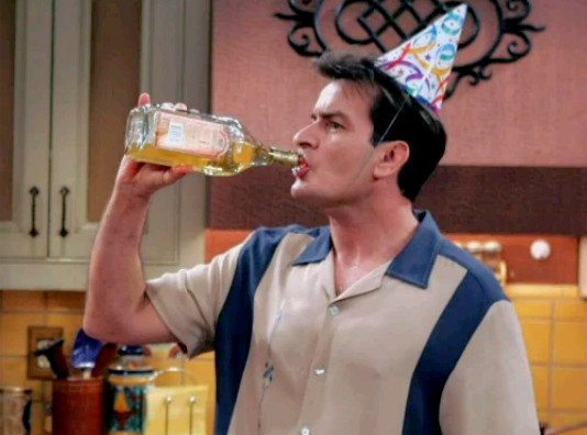 People Who Consume Alcohol Live Longer Than Those Who Don't Study Shows