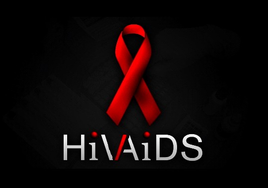10 Shocking Facts About HIV/AIDS In Africa