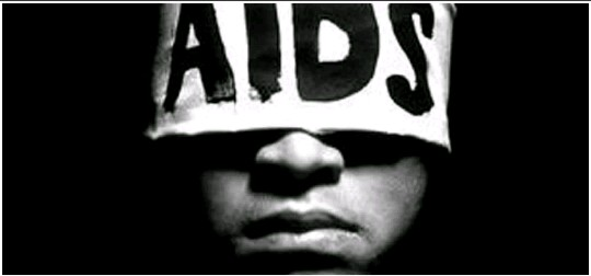 HIV/AIDS is no longer the leading cause of death in Africa