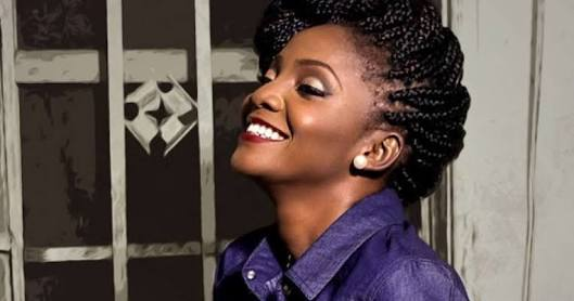 Top 10 Compliments Nigerian Ladies Can't Resist