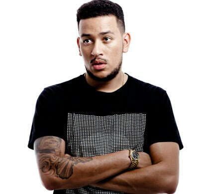 Top 10 Richest Musicians In South Africa 2018
