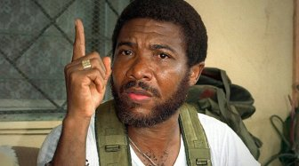 10 Surprisingly Sensible Quotes From Famous African Dictators And Evil Leaders
