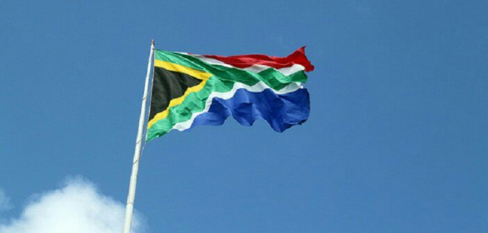 SA Ranked Among Countries With The Highest Murder Rates In The World
