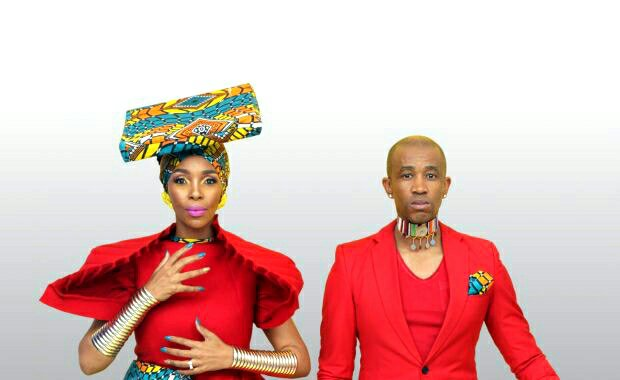 Top 6 Best Music Group In Africa, 2018