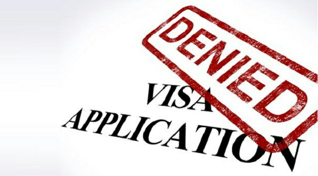 Africa Faces Tougher Visa Policy Over Illegal Migration