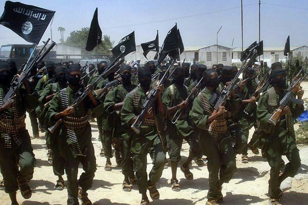 US State Department Lists 2 Kenyan Al-Shabaab Leaders as Global Terrorists