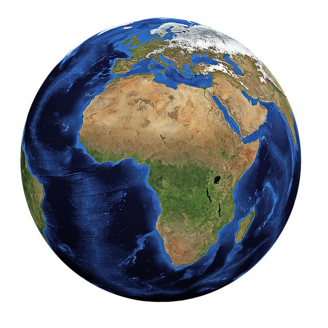 Africa Achievements