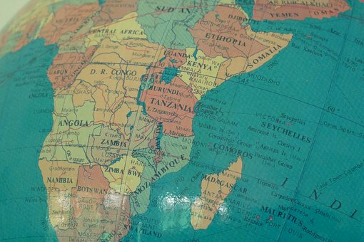 Africa Day: Quick facts about Africa you need to know