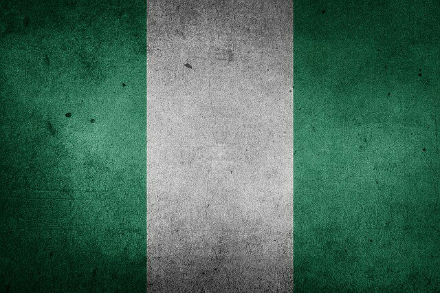 Nigeria Ranked 74th Best Country in the World for 2019