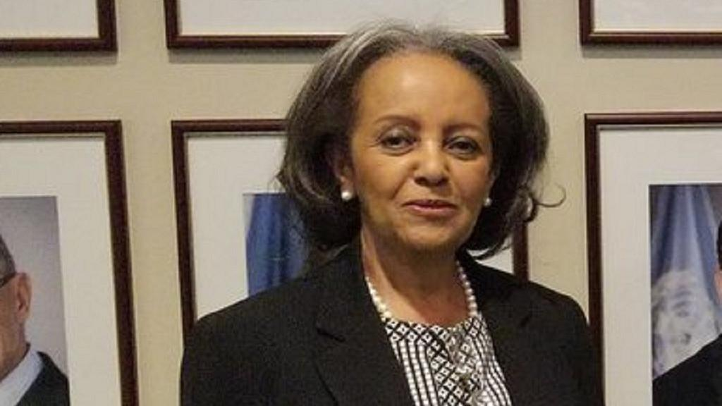 Most Powerful Women in Africa