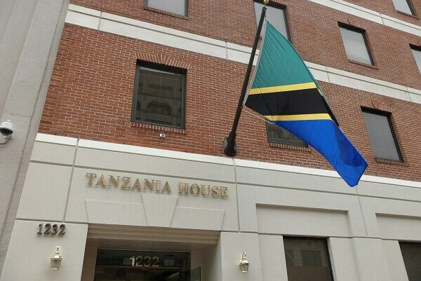 Tanzania Tightens Visa Policy For Nigerians