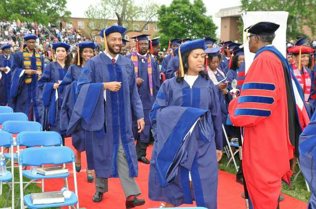 Top 20 Nigerian Universities with the Most Employable Graduates