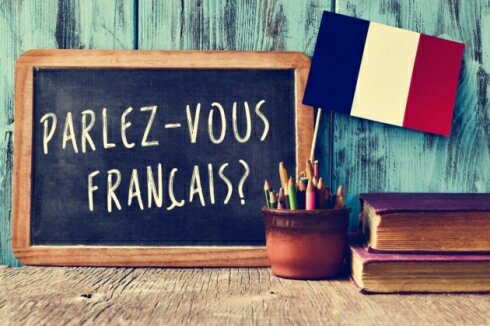 List of French Speaking Countries in Africa