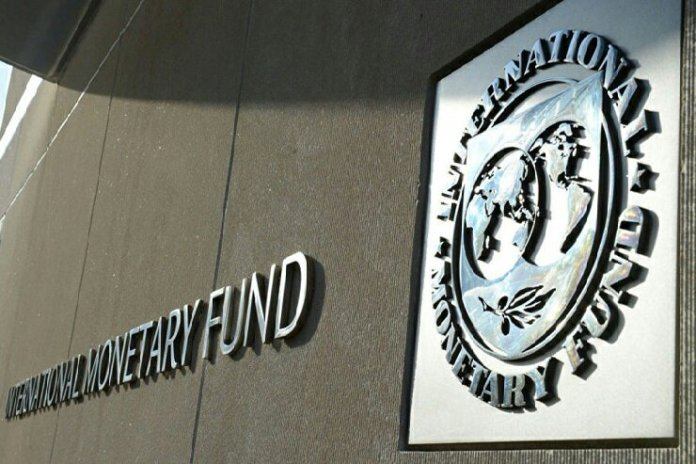 Poor Growth In Nigeria, South Africa Affecting African Economy – IMF