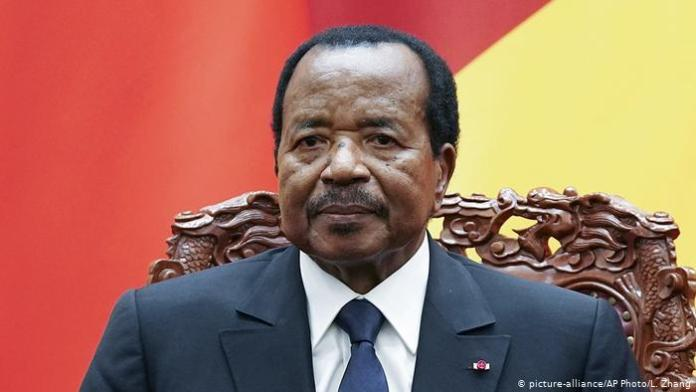 Top 10 Current Longest Serving Presidents in Africa, 2021