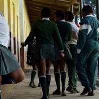 'Most Sexually Active' South African High School Hit by 36 Teen Pregnancies in a Year