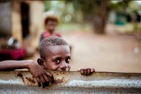 Nigeria has highest number of out-of-school children in the world