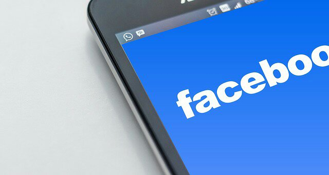 Girl Auctioned on Facebook for Marriage in South Sudan