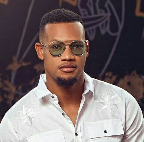 Top 10 Most Handsome Actors in Africa (2018)