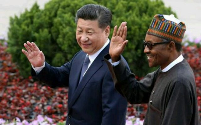 Nigerian Assets that may be Taken Over by China if the Country Defaults in its Debt