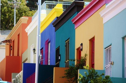 1 in 5 foreign property buyers in SA now from rest of Africa - report
