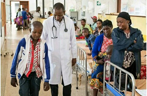 Universal Healthcare: These African Countries Have Achieved Universal Health Coverage