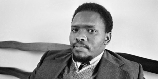 3 Africans Who Should Have Won The Nobel Peace Prize But Didn't