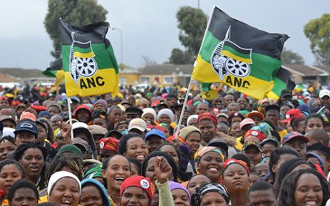 61% Of Voters Will Vote ANC In Upcoming Elections – Survey