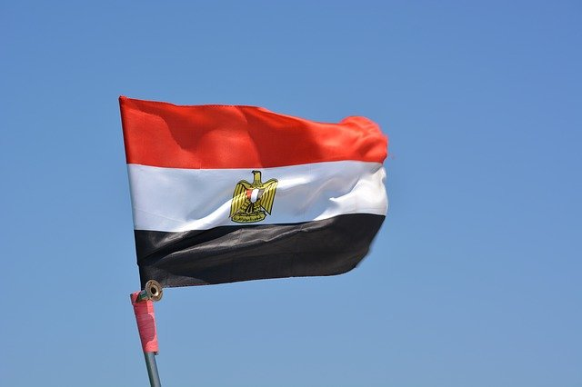 Egypt Wins Bid to Host 2019 Afcon