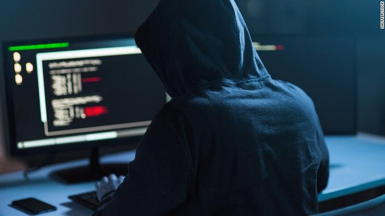 British Hacker Who Took Down Liberia's Internet in 2015, Jailed For 3 Years