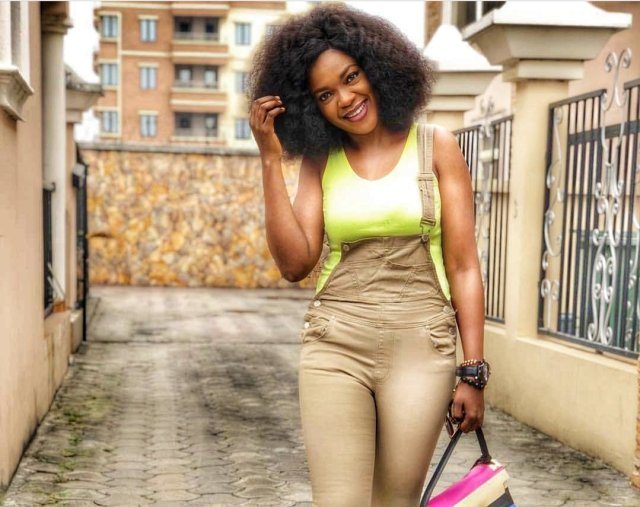 Nollywood: Top 10 Most Attractive Nigerian Female Celebrities Over 40